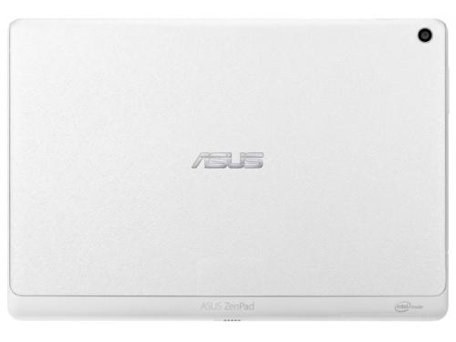 Планшет Asus ZenPad 10 Z300M 16Gb, белый, вид 2