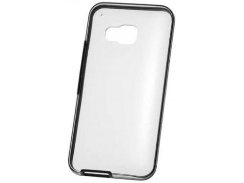����� ��� ��������� HTC ��� HTC One M9 Clear gray (HC C1153) �����, ��� 1