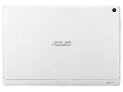 Планшет Asus ZenPad 10 Z300CNL 32Gb, белый, вид 2