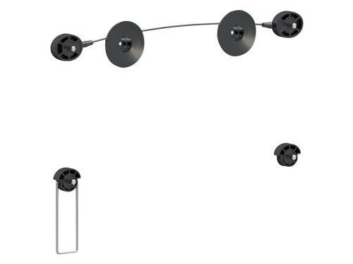��������� Arm Media LED-2 ������ 26