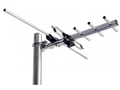 ������������� ������� Rolsen RDA - 400, ��� 1