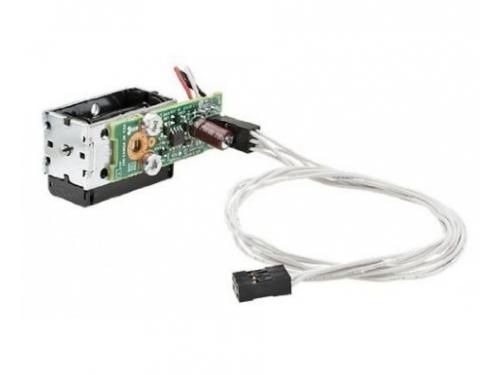 ��������� ��� �������� HP Solenoid Lock and Hood (TWR) Sensor (E0X96AA), ��� 1