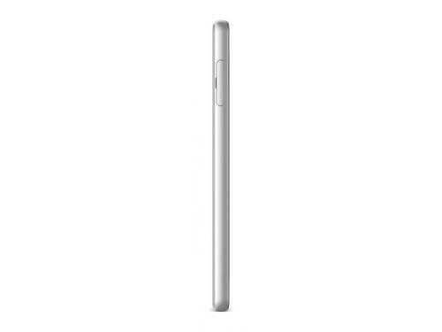 Смартфон Sony Xperia X Performance 32Gb, белый, вид 3