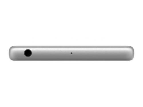 Смартфон Sony Xperia X Performance 32Gb, белый, вид 2