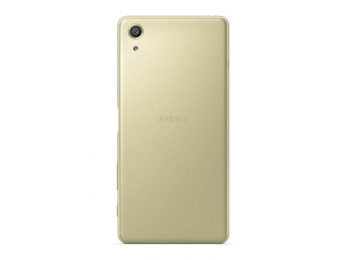 �������� Sony Xperia X Performance 32Gb, ����������, ��� 6