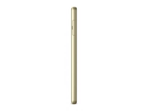 Смартфон Sony Xperia X Performance 32Gb, зелено-золотистый, вид 7
