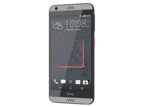 �������� HTC Desire 630 Dual Sim 16 Gb, �����-�����, ��� 1