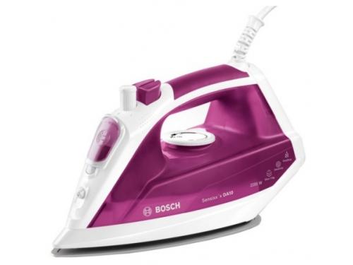 Утюг Bosch TDA1022010, вид 1