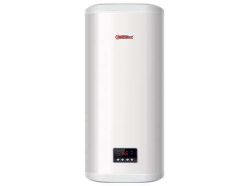 Водонагреватель Thermex Energy FSS 50 V (накопительный), вид 1