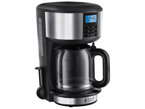 ��������� Russell Hobbs Legacy Coffee Polished 20681-56, ��� 1