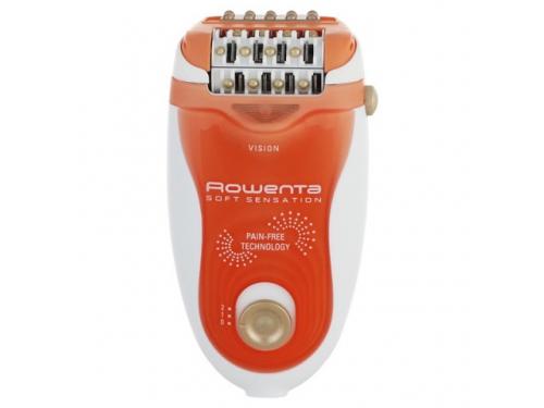 �������� Rowenta EP5720F0, ��� 1