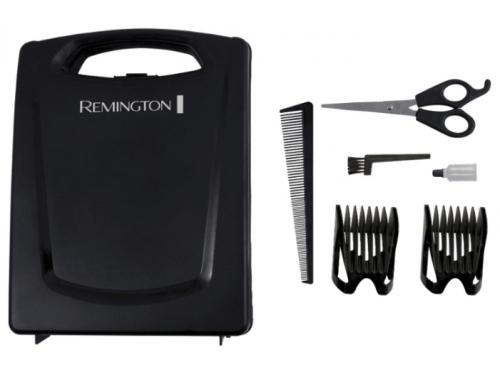 Машинка для стрижки Remington HC335, вид 2
