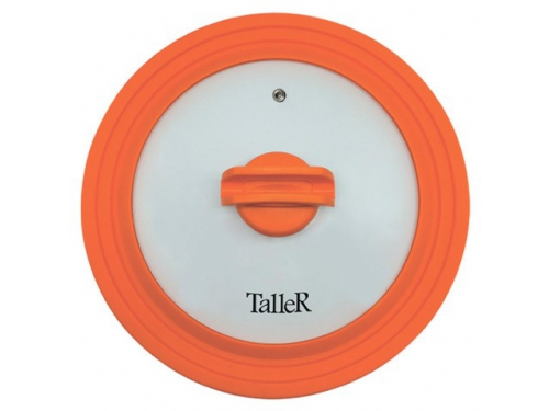 Крышка TalleR TR-8007, вид 1