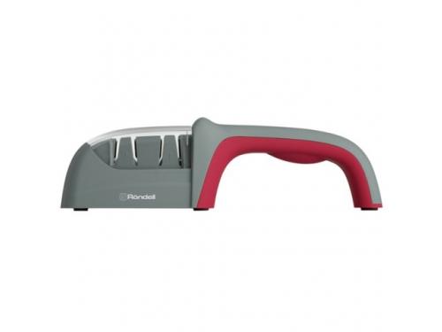 Ножеточка Rondell Langsax RD-323, вид 1