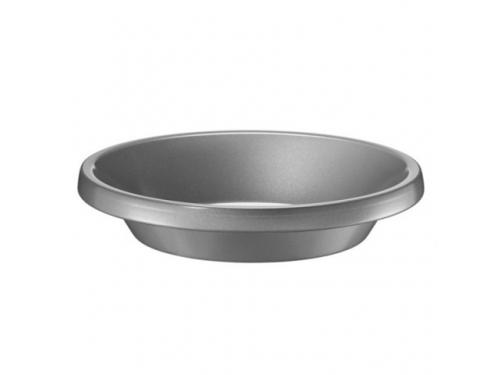 Форма для выпекания KitchenAid KBNSO09PI, вид 1
