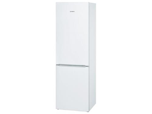 Холодильник Bosch KGN36NW13R, вид 1