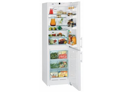 Холодильник Liebherr CN 3033 (24 001), вид 1