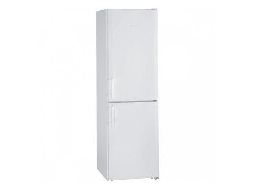 Холодильник Liebherr CN 3033 (24 001), вид 2