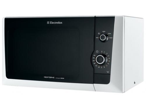 ������������� ���� Electrolux EMM21000W, �����, ��� 1