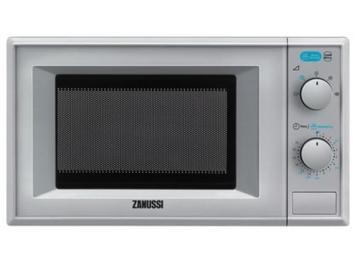������������� ���� Zanussi ZFM 20100 SA, �����������, ��� 1