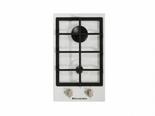 �������� ����������� Electronicsdeluxe TG2 750231F - 003, ����������� �����, ��� 1