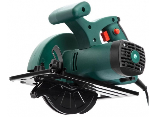 ����������� ���� Hammer CRP800LE (140 ��, 800 ��, 4000 ��/���), ��� 4