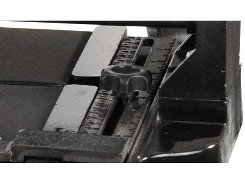 Инструмент ручной Плиткорез ЗУБР ЭКСПЕРТ 33195-50, вид 3