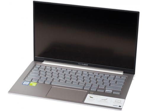 Ноутбук Asus VivoBook S330UN-EY008T , вид 1