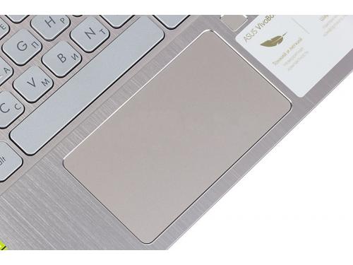 Ноутбук Asus VivoBook S330UN-EY008T , вид 2