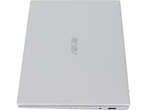 Ноутбук Asus VivoBook S330UN-EY008T , вид 3