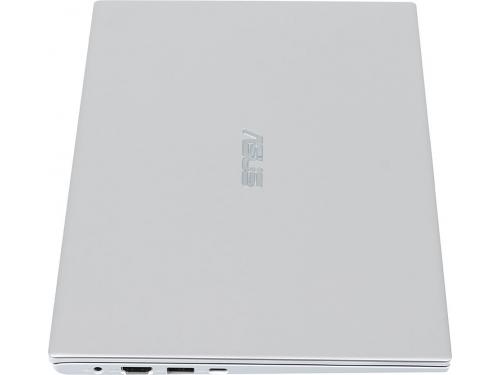 Ноутбук Asus VivoBook S330UN-EY008T , вид 4