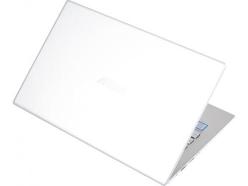 Ноутбук Asus VivoBook S330UN-EY008T , вид 5