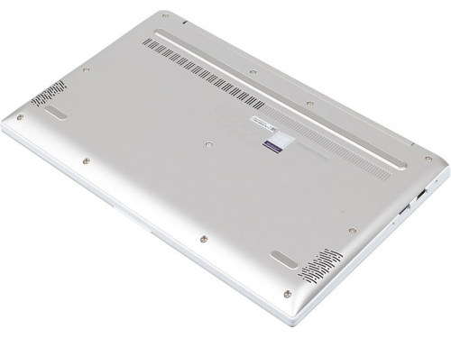 Ноутбук Asus VivoBook S330UN-EY008T , вид 6