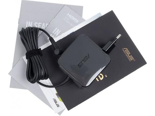 Ноутбук Asus VivoBook S330UN-EY008T , вид 7