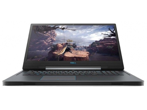 Ноутбук Dell G7 7790 , вид 1