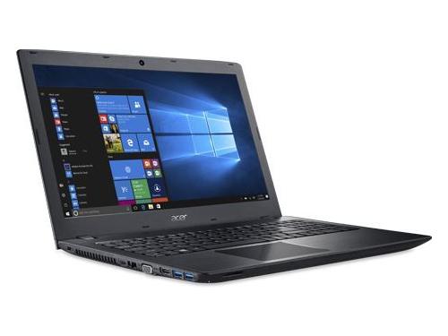 Ноутбук Acer Aspire TMP259-G2-M-37JK, NX.VEPER.035, чёрный, вид 1