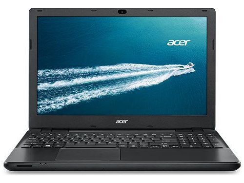Ноутбук Acer Aspire TMP259-G2-M-37JK, NX.VEPER.035, чёрный, вид 2