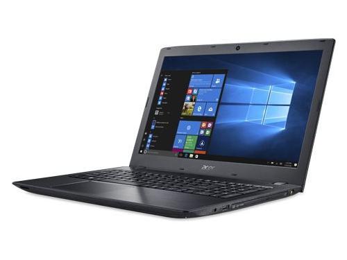 Ноутбук Acer Aspire TMP259-G2-M-37JK, NX.VEPER.035, чёрный, вид 3
