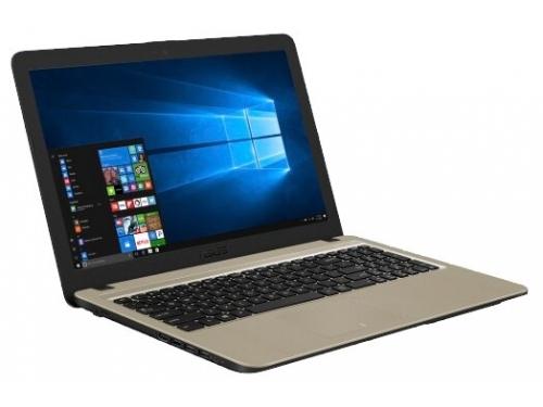 Ноутбук Asus X540MA , вид 1