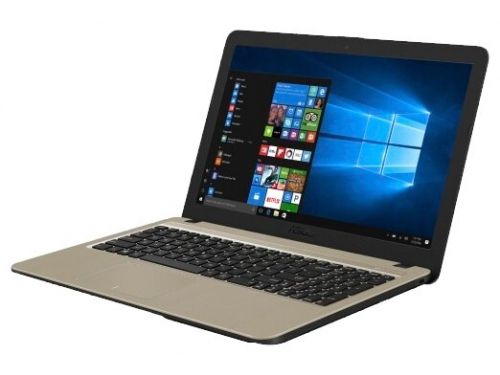 Ноутбук Asus X540MA , вид 2