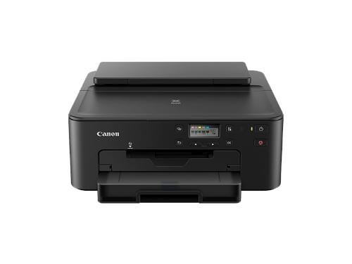 Принтер струйный Canon Pixma TS704 (струйный, цветной, А4), вид 1