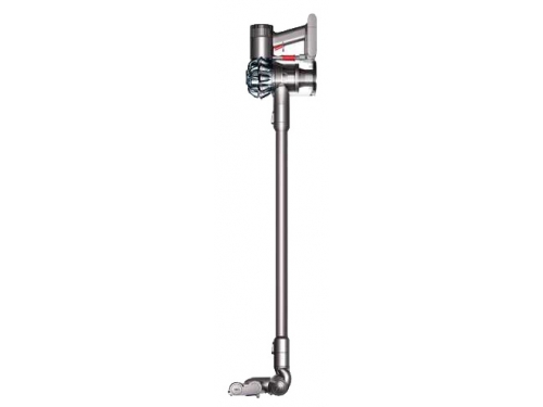 ������� Dyson DC62 Extra (������), ��� 1