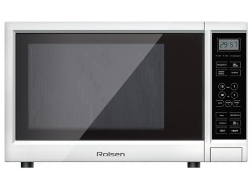 ������������� ���� ROLSEN  MG2380SI �����, ��� 1