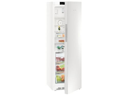 Холодильник Liebherr KBPgw 4354, вид 1