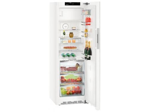 Холодильник Liebherr KBPgw 4354, вид 2