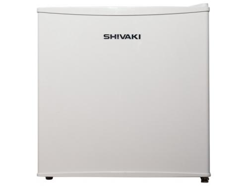 Холодильник Shivaki SHRF-55CH, белый, вид 1