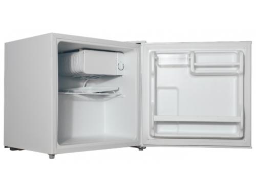 Холодильник Shivaki SHRF-55CH, белый, вид 2