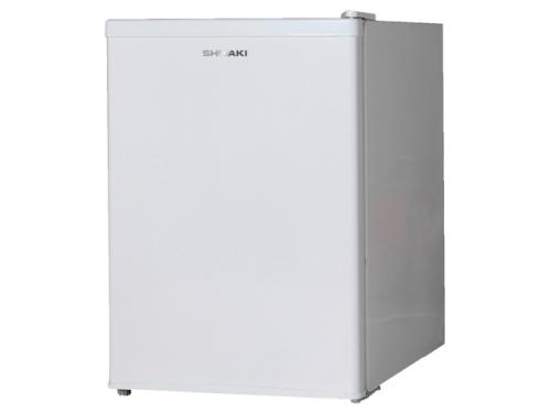 Холодильник Shivaki SHRF-75CH, белый, вид 1