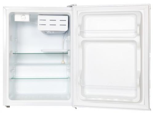 Холодильник Shivaki SHRF-75CH, белый, вид 2