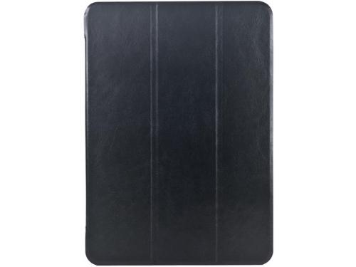 ����� ��� �������� skinBOX slim clips case ��� Samsung Tab S2 9.7, ������, ��� 1